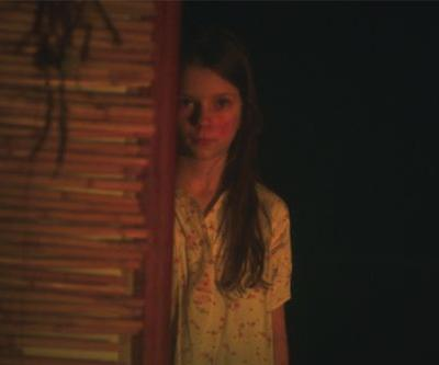 Stream It Or Skip It: 'Haunted' on Netflix, Where Real People Open Up About Their Ghost Stories