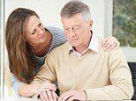 Dementia could have a 'cure' within 10 years, scientists claim
