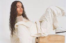 070 Shake on Working With Pusha-T, Kanye West's Tweets, and How Music Helps Her With Depression