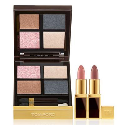 Nordstrom Anniversary Sale 2019 | Tom Ford Beauty Exclusives