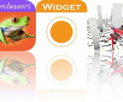 Today's Apps Gone Free: Animal Kingdom, Reminders Widget and Glide