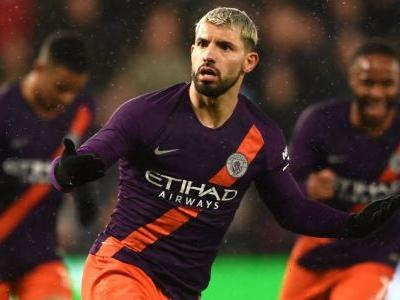 Manchester City recover to beat Swansea in FA Cup thriller
