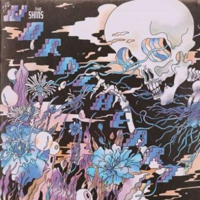 The Shins unveil new album, The Worm's Heart: Stream