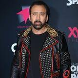 Let the Tiger King Memes Reign: Nicolas Cage Has Been Cast as Joe Exotic For a New Series