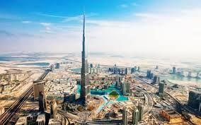 New sustainability award declared by Dubai Tourism this year!