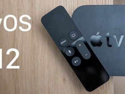 TvOS 12 Wishlist: Features MacRumors Readers Want to See Added to the Apple TV in 2018