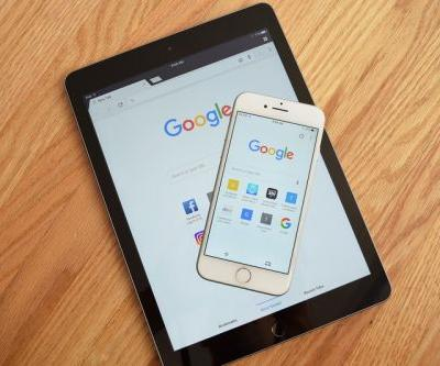 Google Chrome for iPhone and iPad: Everything you need to know!