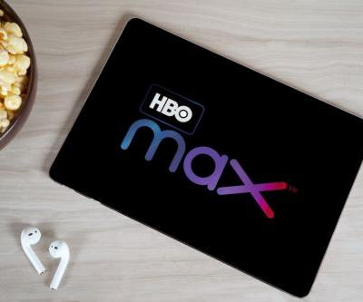 HBO Max: Everything you need to know about AT&T's new streaming service