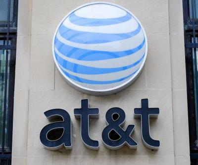 Department of Justice reportedly investigating AT&T and Verizon over collusion against eSIM technology