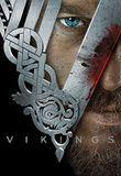 Vikings Season 4, Episode 11 - The Outsider