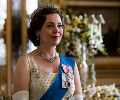 What Time Does 'The Crown' Hit Netflix? Why is it on Sunday?
