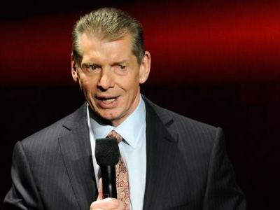 WWE took another huge step into the mainstream, agreeing to deal with Fox reportedly worth $1 billion