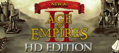 Daily Deal - Age of Empires II HD, 80% Off