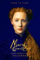 Mary Queen Of Scots - Trailer
