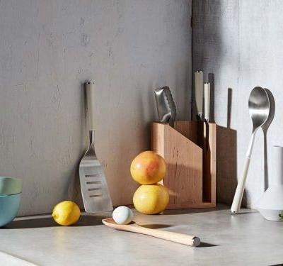 14 kitchen organizational tools we're glad we bought