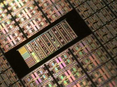 TSMC plans 'risk production' of 3nm chips as it looks ahead to 2023 iPhones