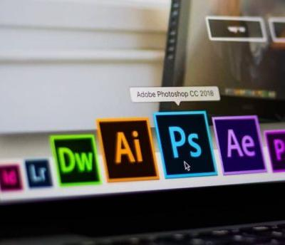Awesome Deal: save 98% on the Complete Adobe Mastery Bundle Lifetime Access