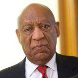A Jury Has Found Bill Cosby Guilty of Sexual Assault