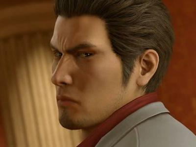 Yakuza Was Rejected By Nintendo And Microsoft At First, Series Producer Reveals