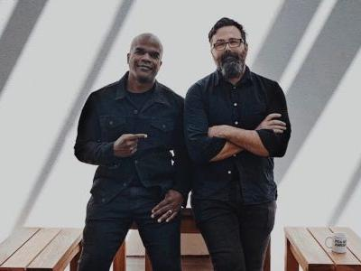 Apple's ad agency makes leadership change, appoints new executives for iPhone and Services
