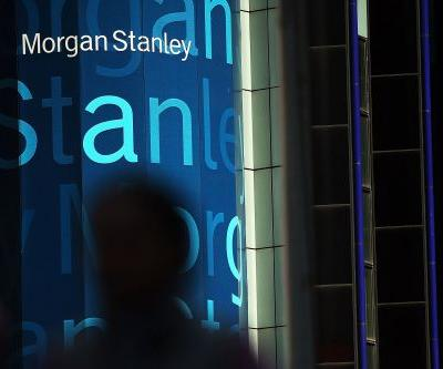 A Morgan Stanley broker whose star-studded clients include Elon Musk and Katie Perry has left after sexual harassment allegations at his branches