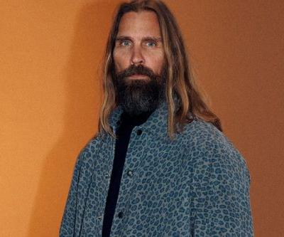 YMC References British Subcultures in Pattern-Heavy Fall/Winter 2019 Collection