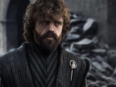 Game of Thrones Poll Suggests Series Finale Disappointed Nearly 50% of Fans