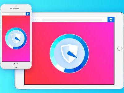 FireFox for iOS gets a major security boost