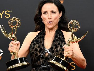 The 17 actors who have won the most Emmys of all time