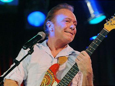 'Partridge Family' Star David Cassidy Dead at 67