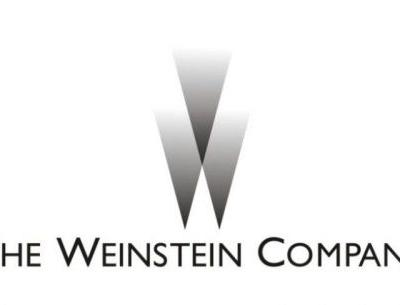 Weinstein Company Pulls Three Films From Schedule, Lionsgate Moves Overboard Up