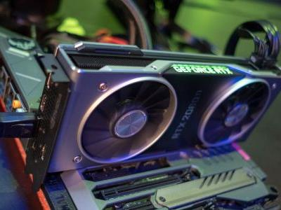 Asus Trade Up Your Graphics program could make upgrading your graphics card more affordable