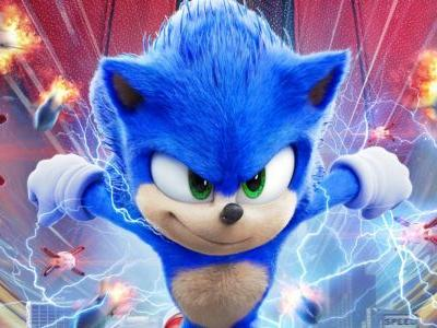 Why the Sonic Movie Redesign Cost Wasn't As Much As Expected