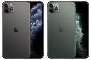 Save $250 on the iPhone 11 and iPhone 11 Pro when you switch to Xfinity Mobile