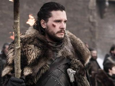 Game of Thrones Emmy Nominations: Series Nabs Record