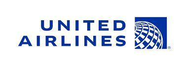 United Airlines MileagePlus Voted Favorite Frequent-Flyer Program by Millennial Travelers