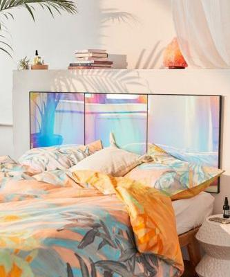 Urban Outfitters' Summer Sale Wants You to Fill Your Home with Affordable Decor