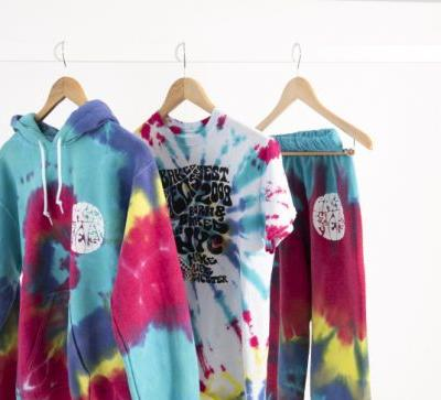 Treat Yourself to This Cupcake-Inspired Loungewear, Why Don't Ya