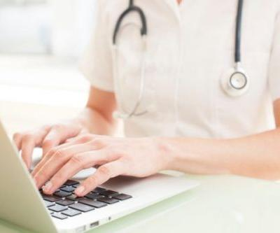 How the Trump administration's broadband policies will impact telehealth