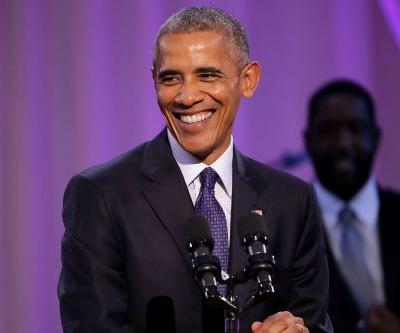 Elementary school drops Confederate name in favor of Barack Obama