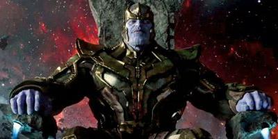 Must Watch: 'Avengers: Infinity War' Featurette Gets Us Ready For The War Ahead