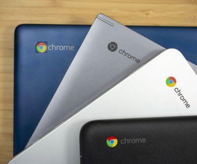 Google expands Chrome OS Instant Tethering beyond Pixel, Nexus devices