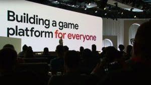 Google's GDC 2019 Keynote Recap: Everything You Need to Know