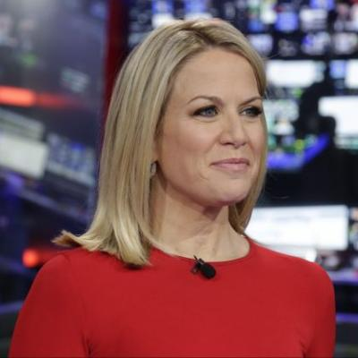 Martha MacCallum Rejects Criticism of Fox News: Those Who Consider Us 'State TV' are 'Clearly Not Watching'