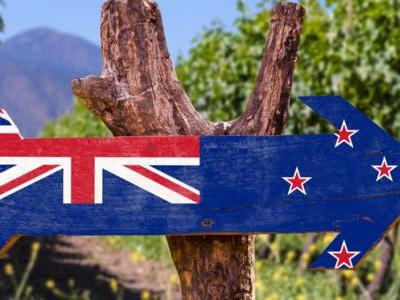 Horwath Hotel Industry Report - New Zealand Tourism & Hotel Market Overview - By Stephen Hamilton