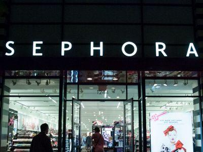 Is Sephora Really Buying Out Ulta?