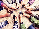 SPA DOCTOR: How New York fixed my phone addiction