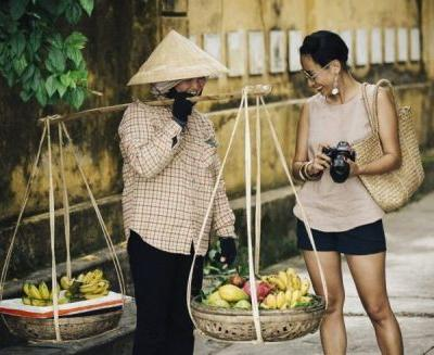 Top 5 benefits of Private tours to Vietnam and Cambodia