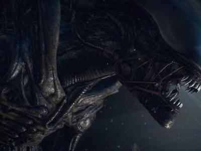 Rumor: Alien: Blackout May Get Announced At The Game Awards