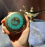 """Disney Fans, I'm Obsessed With This """"Magic"""" Highlighter, and You Will Be Too"""